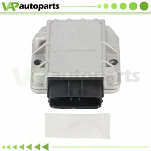 Ignition Control Module For 1996 1997 Toyota 4runner Lx721 1313001961 88921563