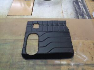 Peterbilt Custom Door Panels Z Design New