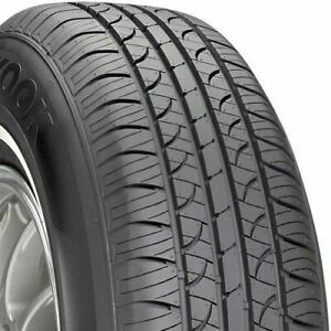 4 New Hankook Optimo H724 All Season Tires 235 75r15 235 75 15 2357515 108s