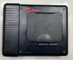 Mod02092 Trane Dynaview Module With Display Cover Used
