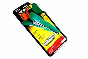 Form A Funnel Bendable Flexible Funnel To Drain Change Oil W No Mess Gp 102