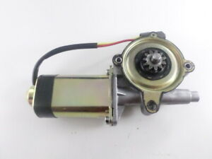 83128 Aftermarket Window Motor No Bracket Ford Ranger 1993 2011