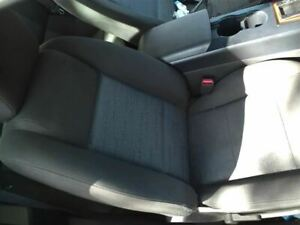 Passenger Front Seat Bucket 1st Digit Of Trim Id P Fits 05 07 Mustang 547009