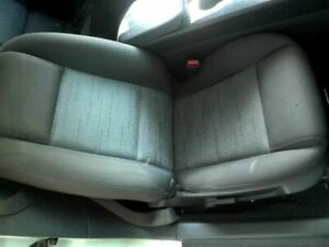 Passenger Front Seat Bucket 1st Digit Of Trim Id P Fits 05 07 Mustang 618639