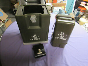 Kern K1 s Theodolite Swiss Made Mint Unused Shape