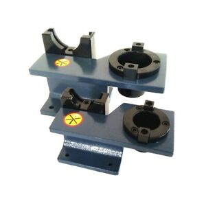 Cat40 cat50 Vertical Horizontal Holder Tighten Tool For Cnc Milling