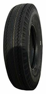 2 New Advance Gl283a Trailer Tires St225 90d16 255 90 16 2559016 10pr Lre