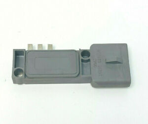 Standard Lx218 New Ignition Control Module Icm Ford Lincoln Mercury