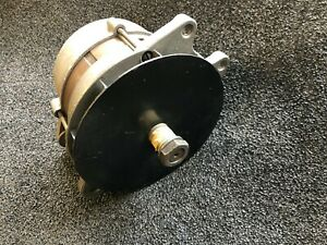 Studebaker Avanti Alternator New Oem Nos 1963 1964 4 7l Atlas