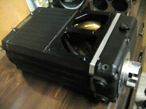 Kenne Bell Supercharger Part Core Rebuildable 1 5l Opcon 3150 Spins Needs Seals