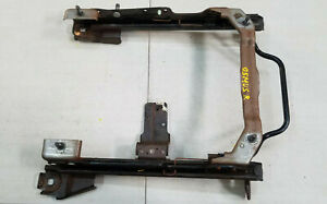 2005 Ford Mustang Front Right Passenger Seat Track Rail Oem