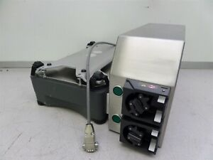 Ge Healthcare Bio Sciences Perfcont2e 28984813 Perfusion Module For Wave