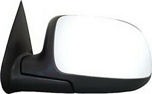 Cipa Mirrors 27402 Oe Replacement Mirror