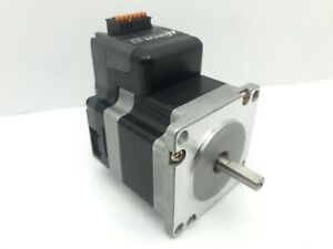 Ims Mdrive 23 Motion Control Intelligent Stepper Motor W Driver encoder Oem