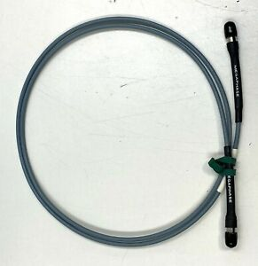 Megaphase Sma Male To Sma Male 60 Cable G919 s1s1 60 Laboratory G919 s1s1 G919