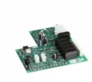 Scotsman 11 0621 21 Control Board Assembly Cuber Oem Part Fast Shipping