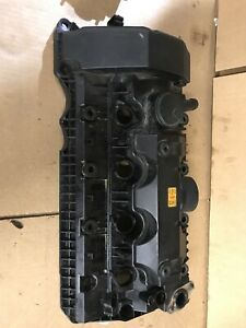 Bmw E53 X5 Cylinder Head Cover 11127522160 R6s6
