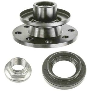 Pinion Flange Kit 29 Spline See Notes Toyota 8 Lc 9 5