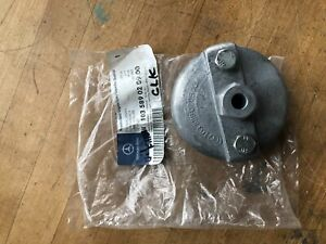 Mercedes Clk Oil Filter Wrench