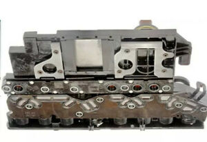 Gm 6t70 6t75 Transmission Valve Body Tcm Assembly 2007 2012 3 6l