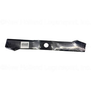 Kubota Mower Blade Part K5955 34360