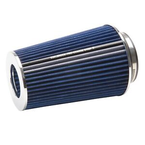 Edelbrock 43693 Pro flo Air Filter