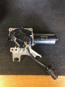 New Dodge 03 10 1500 2500 3500 Pickup Wiper Motor Trico Style 1155605 a