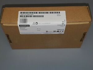Siemens Simatic Hmi 6av2 123 2db03 0xa0 Basic Panel Ktp400