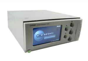 Stryker 5400 050 000 Core Powered Instrument Driver Unit Console Neuro Spine Ent