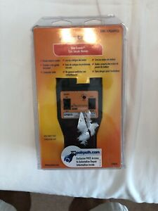 Actron Code Scanner Ford Lincoln Mercury