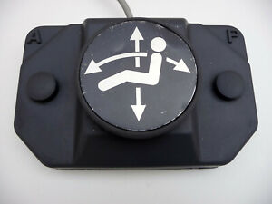 Belmont Chair Floor Foot Control For Bel 20 And B 20n