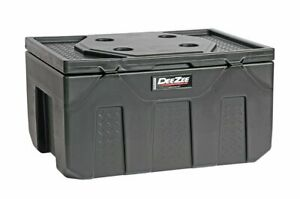 Deezee Large Poly Storage Chest