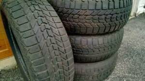 Snow Tires Firestone Winter Force 195 60r15 Great Tires 195 60 15 195 60 15
