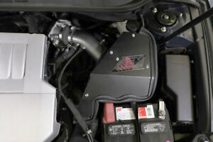 Aem Performance Cold Air Intake Fits 2007 2015 Camry Venza 3 5l 9hp