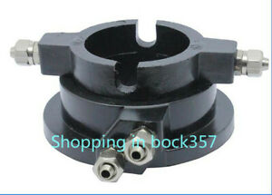 Tyre Tire Changer Parts Rotary Coupler Coupling Air Valve Wheel Balancer