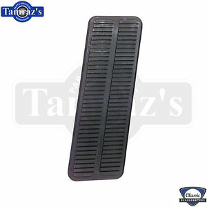 Gm Chevy Pontiac Buick Olds Gas Accelerator Pedal