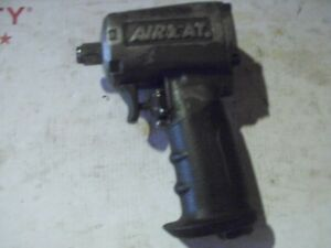 Aircat 1055th Mini 1 2 Drive Air Impact Wrench Works Well