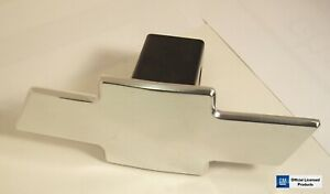 All Sales 1036 Trailer Hitch Cover 2 Bow Tie Fits Ford Dodge Jeep And Nissan