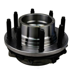 Crs Automotive Parts Nt515130 Front Hub Assembly