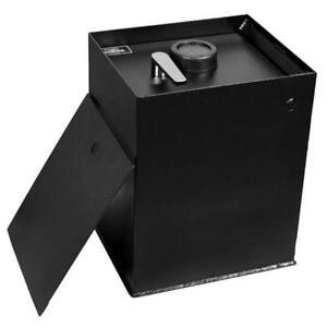 Stealth Floor Safe B2500 In ground Home Security Vault High Security E lock
