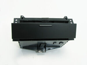 04 08 Ford F150 In Dash Cup Holder And Ash Tray Black
