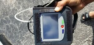 Cable Signal Level Meter