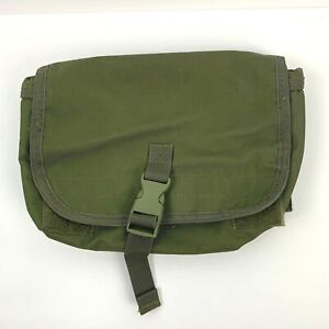 Smittybilt Gear Jeep Wrangler 76 2017 Storage Bag For Seat Cover Olive Drab