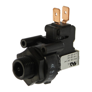 Biro Meat Grinder Air Pressure Switch For Afmg 24 Mini 32 Replaces 56300d