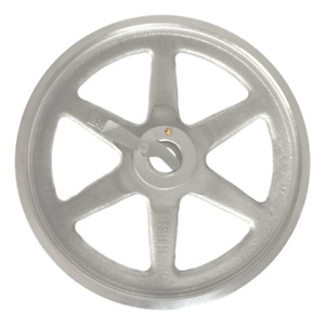 Hobart 14 Wheel Pulley For 6614 Meat Saw Replaces 109658