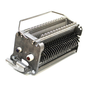 Biro Tenderizer Cradle Assembly Lift Out Unit Replaces Ta3130 For Model Pro 9