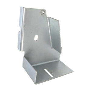 Biro Saw Cleaning Unit Stamping For Models 34 44 4436