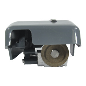 Hobart Slicer Sharpener Assembly Unit Complete With Cover And Stones For Models