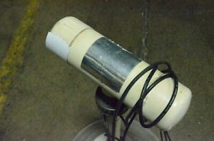 Spectracom 8206a Loop Antenna Wwvb Time Frequency Signal From Nist Synergy