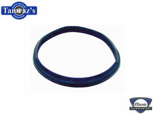 Chevelle Camaro Cowl Induction Air Cleaner Flange Hood Rubber Seal
